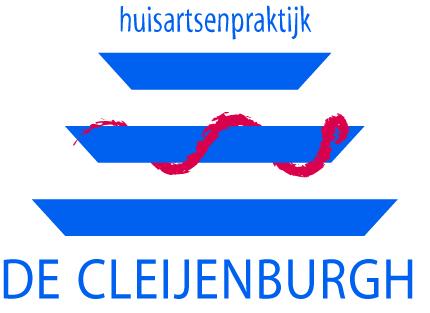 Praktijk de Cleijenburgh